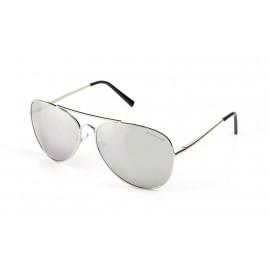 Finmark F802 OKULARY PRZECIWSŁONECZNE - Okulary przeciwsłoneczne