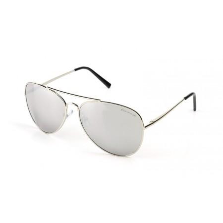 Okulary przeciwsłoneczne - Finmark F802 OKULARY PRZECIWSŁONECZNE