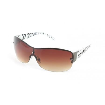 Okulary przeciwsłoneczne - Finmark F803 OKULARY PRZECIWSŁONECZNE