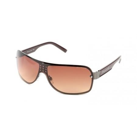 Okulary przeciwsłoneczne - Finmark F804 OKULARY PRZECIWSŁONECZNE