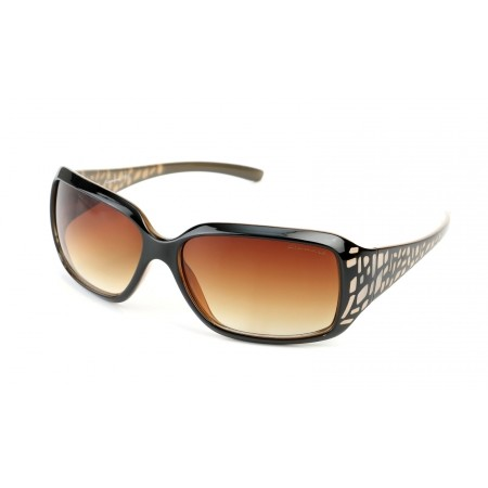 Okulary przeciwsłoneczne - Finmark F805 OKULARY PRZECIWSŁONECZNE