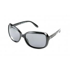 Finmark F808 OKULARY PRZECIWSŁONECZNE POLARYZACYJNE - Okulary przeciwsłoneczne polaryzacyjne