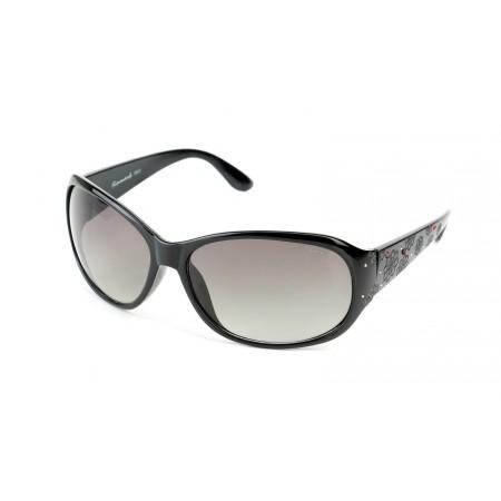 Okulary przeciwsłoneczne - Finmark F811 OKULARY PRZECIWSŁONECZNE