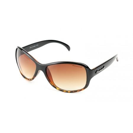 Okulary przeciwsłoneczne - Finmark F812 OKULARY PRZECIWSŁONECZNE