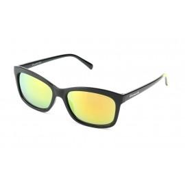 Finmark F814 OKULARY PRZECIWSŁONECZNE - Okulary przeciwsłoneczne