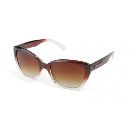 Okulary przeciwsłoneczne - Finmark F815 OKULARY PRZECIWSŁONECZNE