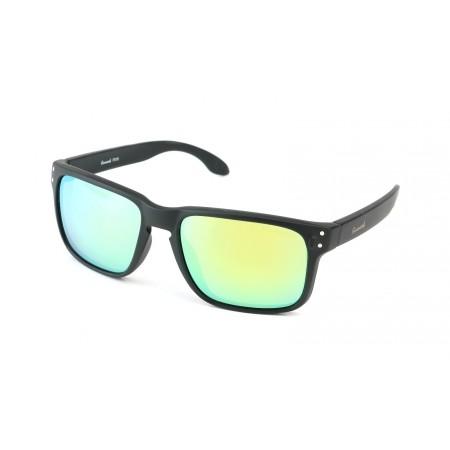 Okulary przeciwsłoneczne - Finmark F816 OKULARY PRZECIWSŁONECZNE