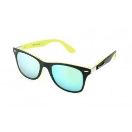 Finmark F819 OKULARY PRZECIWSŁONECZNE - Okulary przeciwsłoneczne