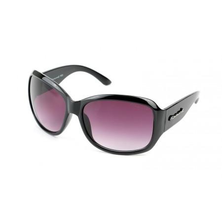 Okulary przeciwsłoneczne - Finmark F822 OKULARY PRZECIWSŁONECZNE