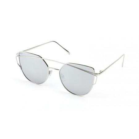 Okulary przeciwsłoneczne - Finmark F823 OKULARY PRZECIWSŁONECZNE
