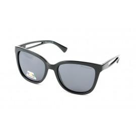 Finmark F826 OKULARY PRZECIWSŁONECZNE POLARYZACYJNE - Okulary przeciwsłoneczne