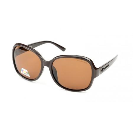 Okulary przeciwsłoneczne polaryzacyjne - Finmark F828 OKULARY PRZECIWSŁONECZNE POLARYZACYJNE