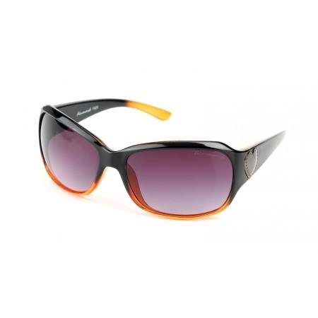 Okulary przeciwsłoneczne - Finmark F829 OKULARY PRZECIWSŁONECZNE