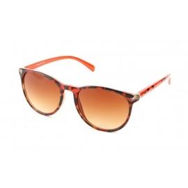 Finmark F830 OKULARY PRZECIWSŁONECZNE - Okulary przeciwsłoneczne