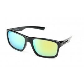 Finmark F831 OKULARY PRZECIWSŁONECZNE - Okulary przeciwsłoneczne
