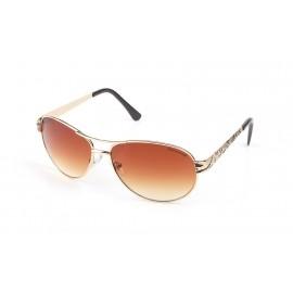 Finmark F832 OKULARY PRZECIWSŁONECZNE - Okulary przeciwsłoneczne