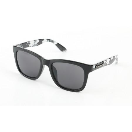 Okulary przeciwsłoneczne - Finmark F834 OKULARY PRZECIWSŁONECZNE