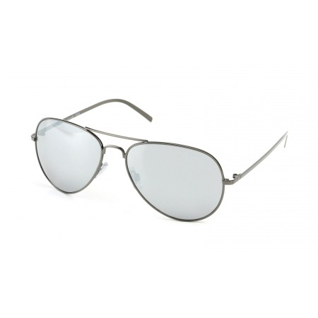 Okulary przeciwsłoneczne - Finmark F839 OKULARY PRZECIWSŁONECZNE