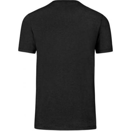 Koszulka męska - 47 NHL VEGAS GOLDEN KNIGHTS CLUB TEE - 2
