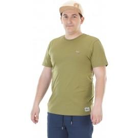 Picture RANDALL - Koszulka z nadrukiem męska