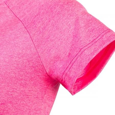 Koszulka funkcjonalna damska - Klimatex BERTE - 3