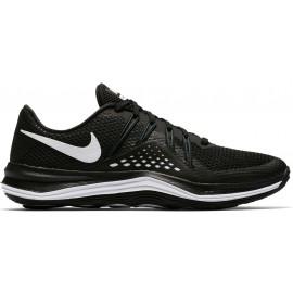 Nike LUNAR EXCEED TR - Obuwie treningowe damskie