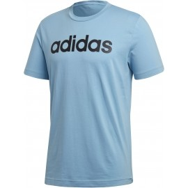 adidas COMMERCIAL LINEAR TEE