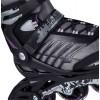 Łyżworolki fitness damskie - Rollerblade ZETRABLADE W - 6