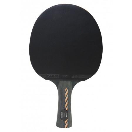 Rakietka do tenisa stołowego - Stiga PROCYON - 1