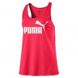 Puma ESS SPORTY NO.1