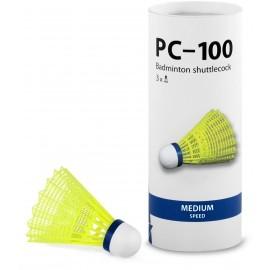 Tregare PC100MEDIUM - Lotki do badmintona
