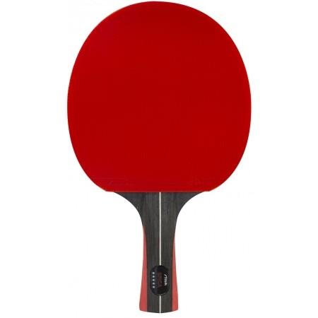 Rakietka do tenisa stołowego - Stiga SPICA - 2