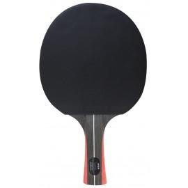 Stiga SPICA - Rakietka do tenisa stołowego