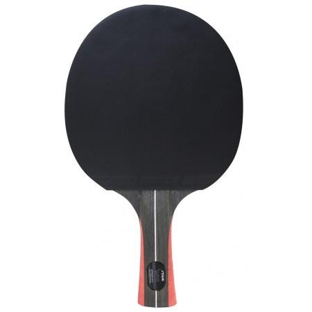 Rakietka do tenisa stołowego - Stiga SPICA - 1