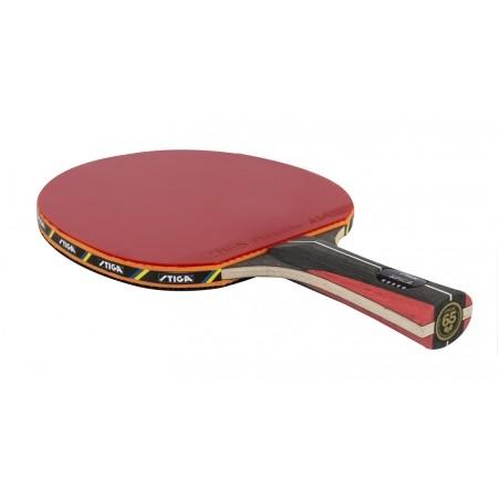 Rakietka do tenisa stołowego - Stiga SPICA - 4