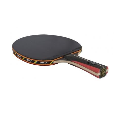 Rakietka do tenisa stołowego - Stiga SPICA - 5