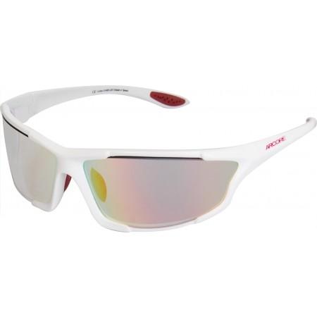 Okulary przeciwsłoneczne - Arcore CURTISS