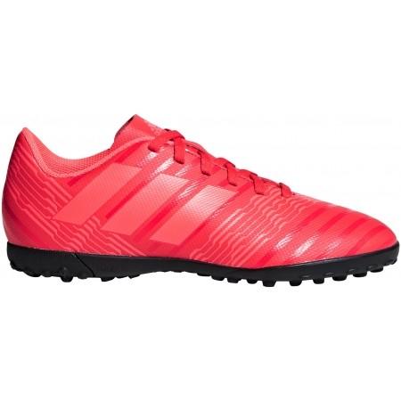 Obuwie piłkarskie dziecięce - adidas NEMEZIZ TANGO 17.4 TF J - 1