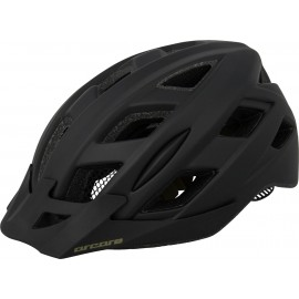 Arcore CITY - Kask rowerowy