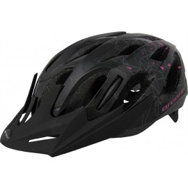 Arcore STEAM - Kask rowerowy