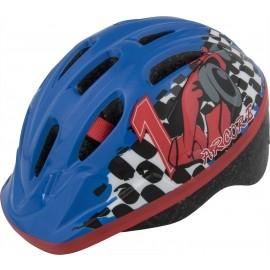 Arcore VENTO - Kask rowerowy dziecięcy
