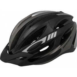 Arcore SPRINT - Kask rowerowy