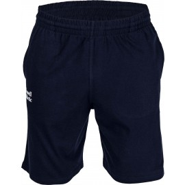 Russell Athletic JERSEY SHORT
