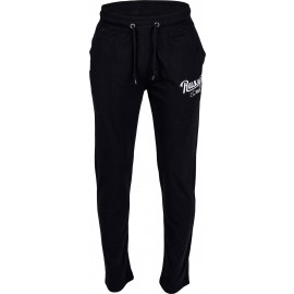 Russell Athletic JERSEY OPEN PANT