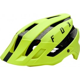 Fox Sports & Clothing FLUX MIPS - Kask rowerowy