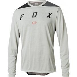 Fox Sports & Clothing INDICATOR MASH CAMO