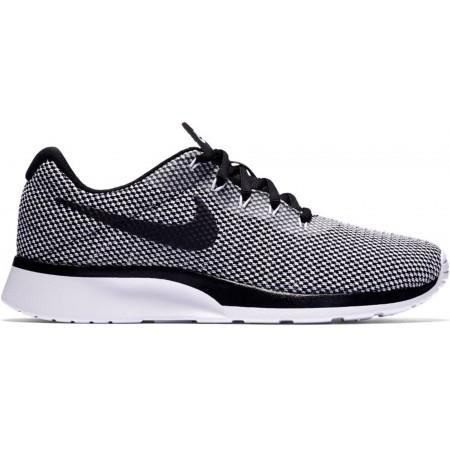 Obuwie damskie - Nike TANJUN RACER W - 1