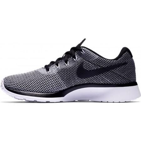 Obuwie damskie - Nike TANJUN RACER W - 2