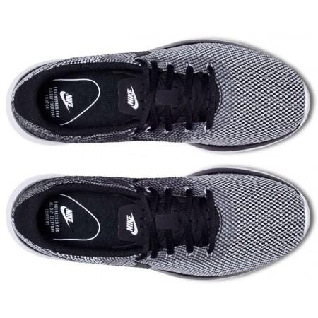Obuwie damskie - Nike TANJUN RACER W - 4