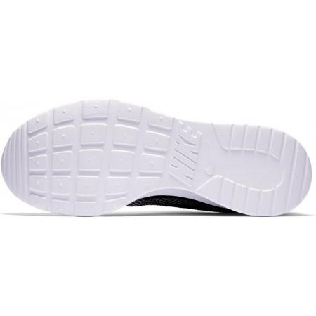 Obuwie damskie - Nike TANJUN RACER W - 5